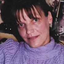 Ursula Hildrebrandt