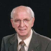 James L. Evans