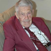 Edward Gudmundson
