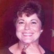 Lila J. Bearden