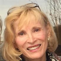 Jane E. Quintana