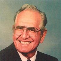 Ladislado Cobos Rodriguez