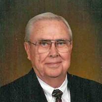 Mr. Sam A. Windham