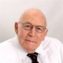 Robert C. Hartley, DVM