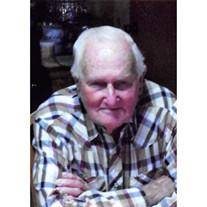 Denver T. Roberts