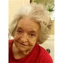 Janet L. Swann