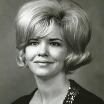 Sheryl Rae Alexander