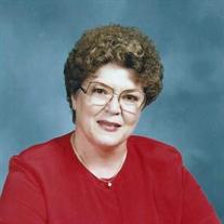 Colleen C. Vice