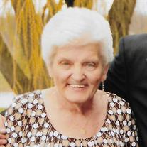 Judith L. Schill