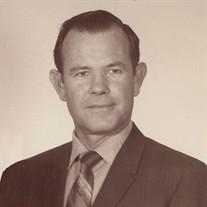 Dale Wayne Pylant