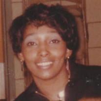 Helen D. Mckinnon