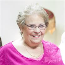 Cassandra Marie Twardowski