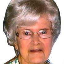 Carol R. Spellman