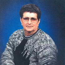 Gary D. Bird