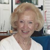 Roselyn Watson