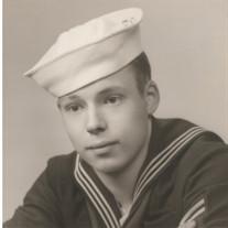 Cecil L. Baslock Jr.