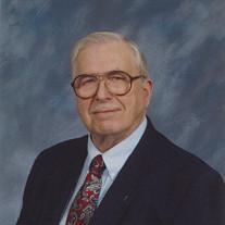 Joseph B. Eikmeier