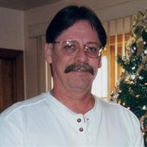 Gary Michael Deibel