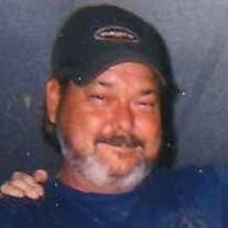 Bruce L. George