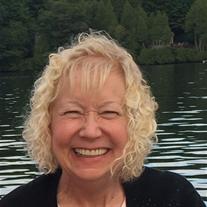 Ann Marie Daley