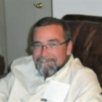 Robert C. Keller Jr.
