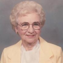 Iona Ann Schwartze