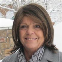 Donna Cernell Andersen
