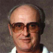 James Roy Jaqua