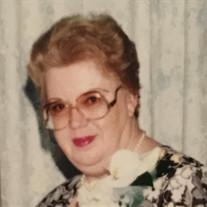 Lorraine D. Beard