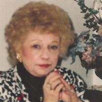 Marie C. D'Elena