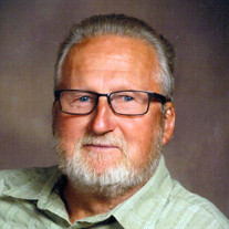 "James B. ""Jim"" Elliott"