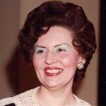 Mary  Jean  Baker