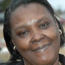 Ms. Deborah A. Carlton