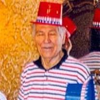 Ronald E. Gillilan