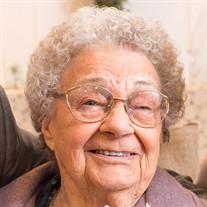 Ella Moser
