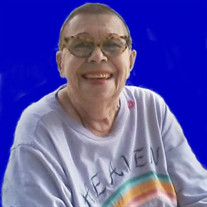 Dorothy A  Kassvan Obituary - Visitation & Funeral Information