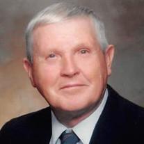 Robert V Foster