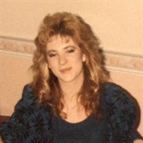 Susan Gray Pierce
