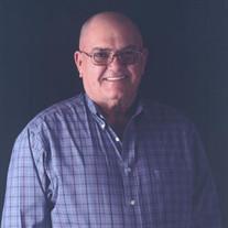 Charles A. Orr