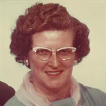 Alice M. Noelck
