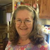 Helen Maxine Ellison