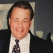 Daniel D. Lawler