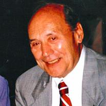 William R. Herrick