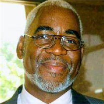 Marvin  R.  Ricketts