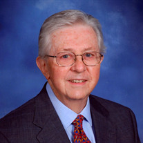 Donald Haga