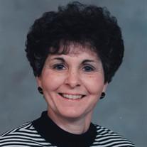 Linda Rusk