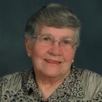 Bonnie M. Hurley