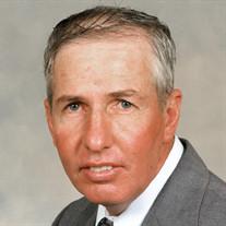 Dennis Lynn Johnson