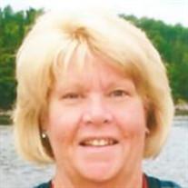 Elizabeth L. Connell