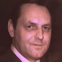 Mario Noris